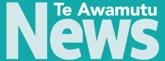 Te Awamutu News
